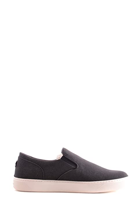 sneakers donna moncler
