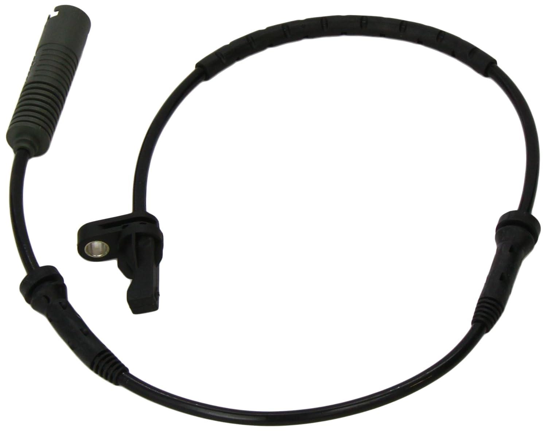 YAOPEI ABS Sensor Wheel Speed Sensor 34526762466