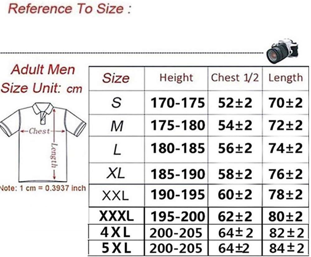 Cm to 56 inch 3 Ways