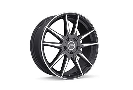 Amazon Pacer 40MB Insight 40X4040 Gloss Black With Mirror Inspiration 5x115 Bolt Pattern Rims