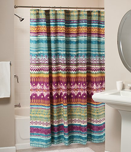 Amazon Greenland Home Southwest Bath Shower Curtain Kitchen