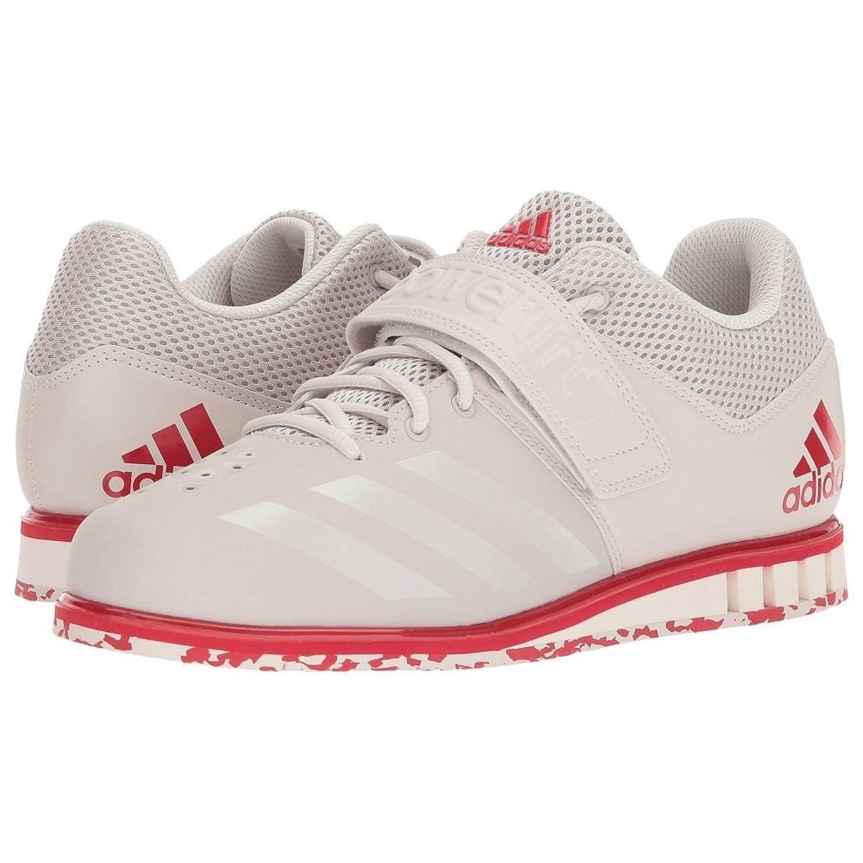 (アディダス) adidas メンズ シューズ靴 スニーカー Powerlift 3.1 [並行輸入品] B07C9GGVMF