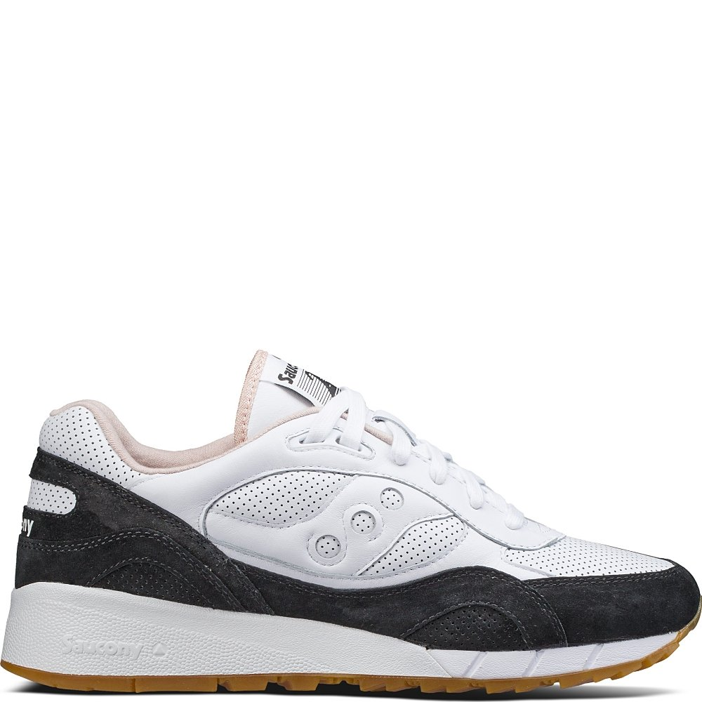 the best attitude 7595a ad8ad Saucony Shadow 6000 HT Perf: Amazon.co.uk: Shoes & Bags