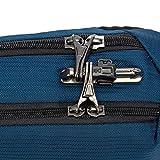 PacSafe Vibe 325 10L Anti Theft