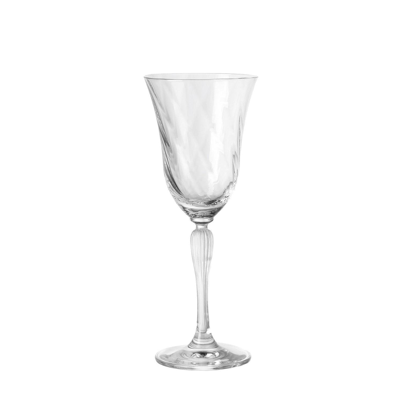 Leonardo Volterra 6er-Set Wei/ßweinglas Wei/ßweingl/äser