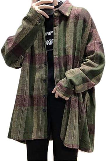 [フ二ンー] ジャケット メンズ ブルゾン コート アウトドア ジャンパー シルエット カジュアル 防寒 防風 ゆったり 春秋冬 オーバーサイズ 大きいサイズ