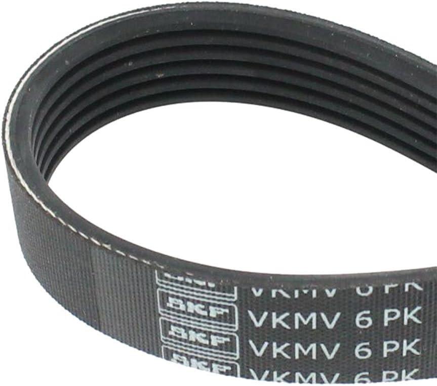 SKF VKMV 6PK1453 Multi-V belt