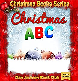 With christmas books for teens with you