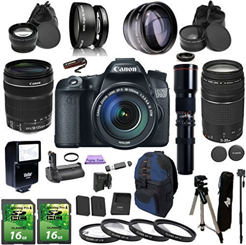 canon-eos-70d-18-135mm-is-stm-lens-75-300mm-preset-500mm-telephoto-pagingzone-kit-includes-43x-fishe