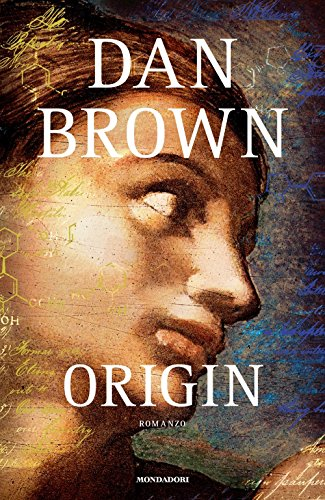 Origin (Italian Edition)