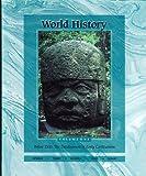 World History 9780314792662