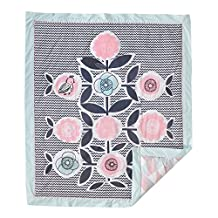 Lolli Living Sparrow Quilt