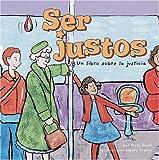 Ser Justos, Mary Small, 1404838457