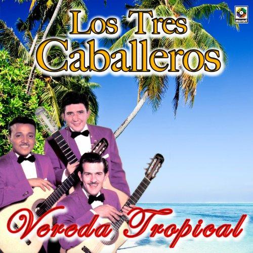 Varios Artistas Stream or buy for $9.49 · Vereda Tropical