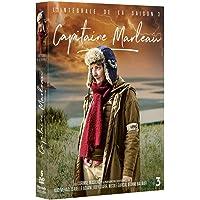 Capitaine Marleau-la série culte : INTEGRALE de la Saison 3