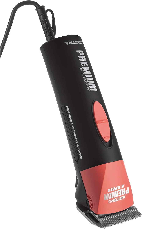 Amazon.com: Artero Premium M339 - Cortacésped profesional de ...