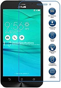 XMT Asus ZenFone GO ZB500KL,Asus ZenFone GO ZB500KG 5.0 ...