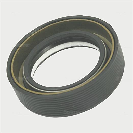 PTO Shaft Oil Seal Compatible with Ford New Holland 4200 4330 4340 4400 4410 4500 4600 Tractor