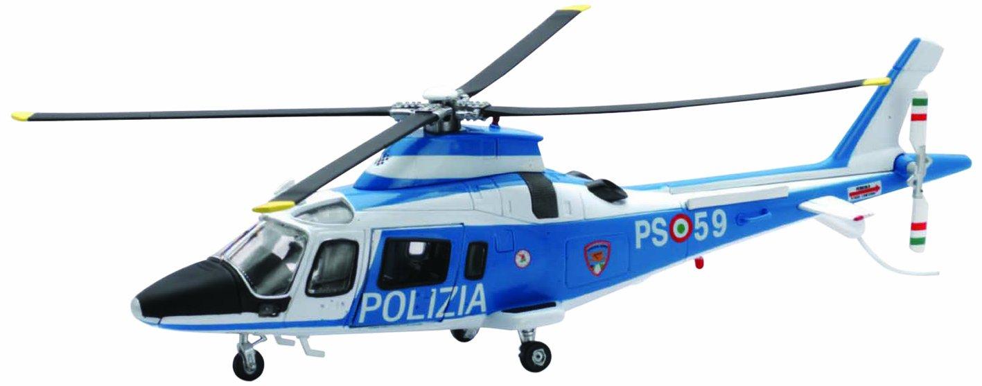 NewRay/ /1/Color 48/AgustaWestland aw139/Guardia Costiera 26143