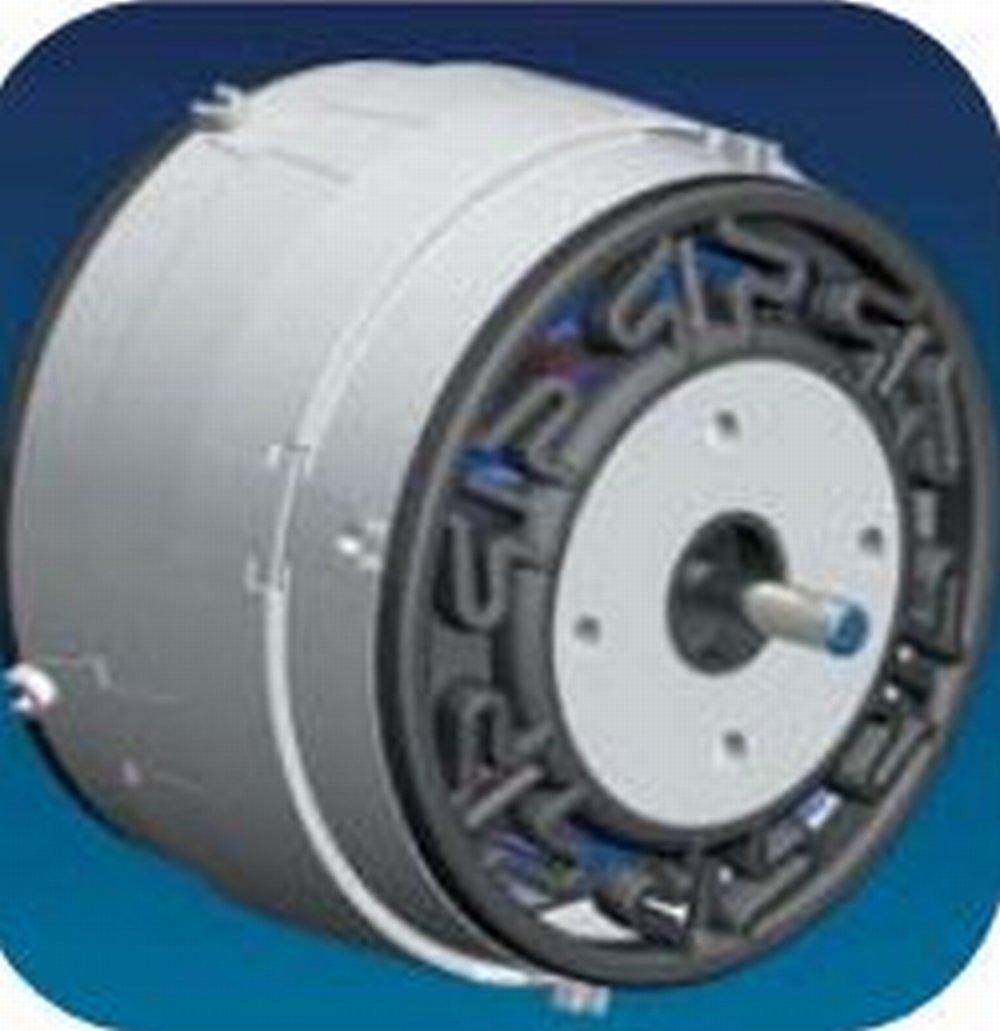diam 120mm. Soler /& Palau; SILENT-200 CRZ; Extractor de ba/ño ultrasilencioso temporizador regulable