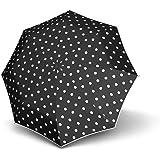 Knirps T2 Duomatic parapluie pliant 28 cm