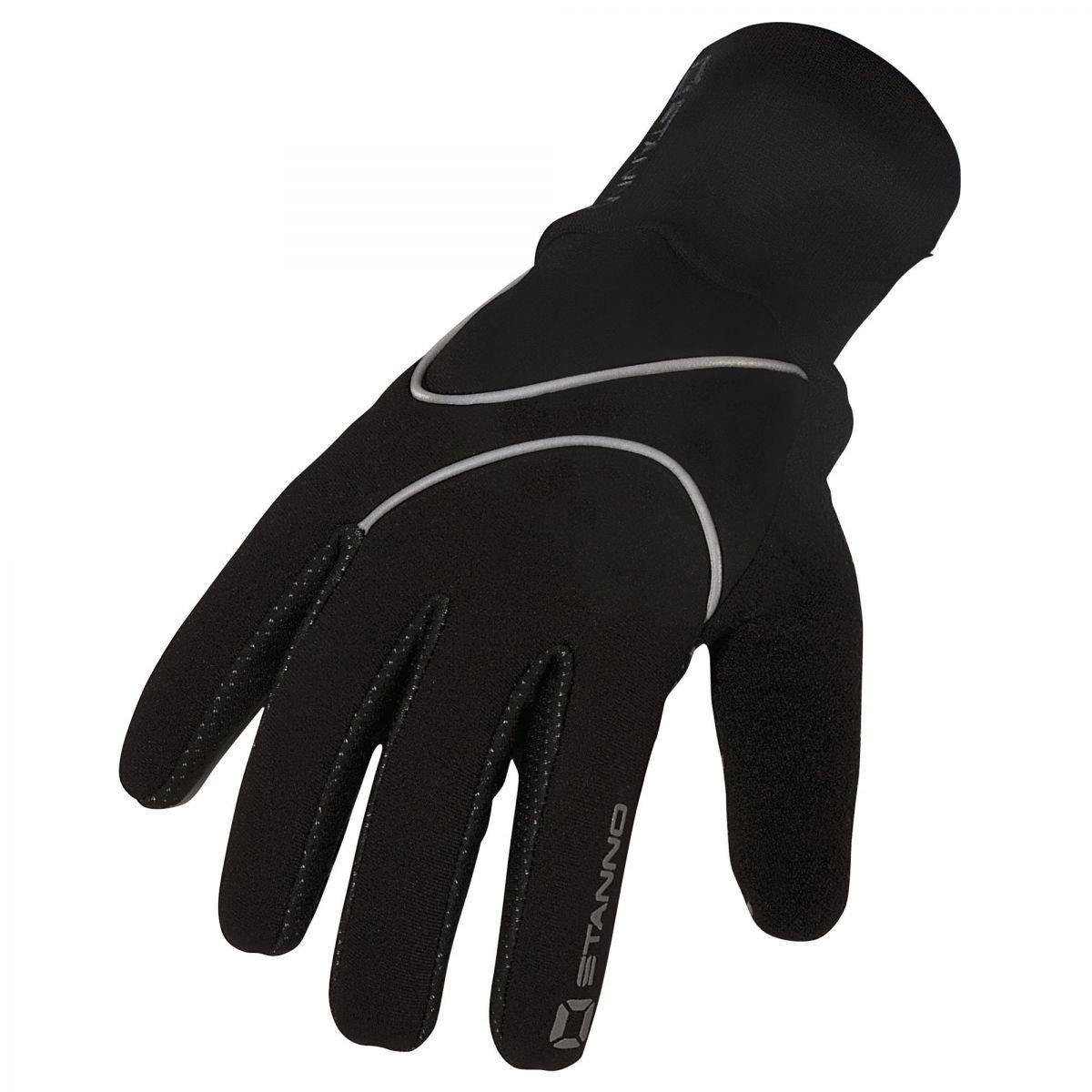 Stanno Spielerhandschuh - Keine Farbe