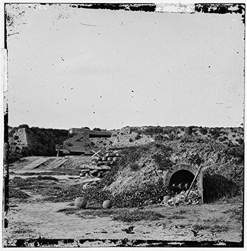 photo-american-civil-wardrewrys-bluffvirginiavaconfederate-fort-darlingjames-3