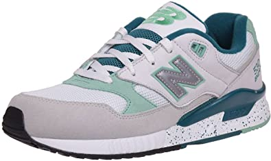 club whisky Departamento  Amazon.com | New Balance Men's 530 Classic Lifestyle Sneaker | Fashion  Sneakers