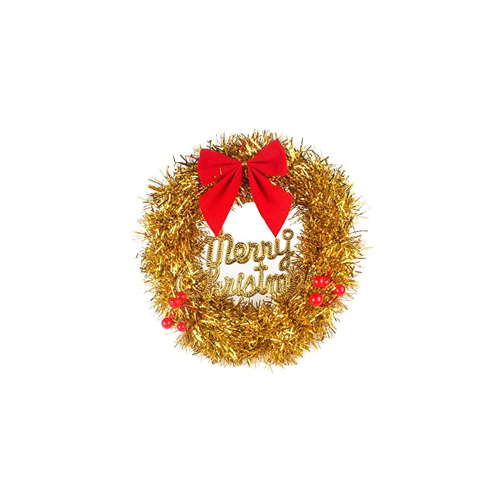 Christmas-Large-Wreath-Door-Wall-Ornament-Wreath-SeriesOutsta-Party-Decoration-Wall-Ornament-Sets-for-The-Front-Door-Home-Dcor-30CM