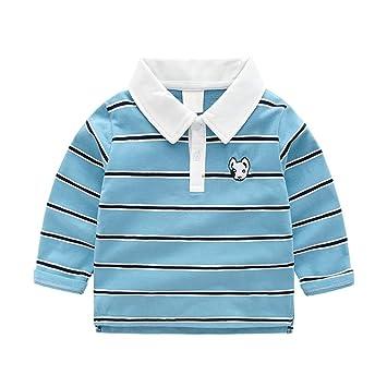 Kinder Polo Shirt Poloshirt 0 3 Jahre