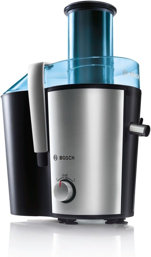 Bosch MES3500GB Juicer, 700 W, 2 Litre
