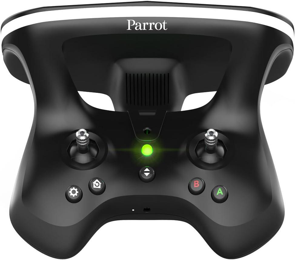 Parrot Pack FPV - Mando Skycontroller 2 + Gafas CockpitGlasses ...