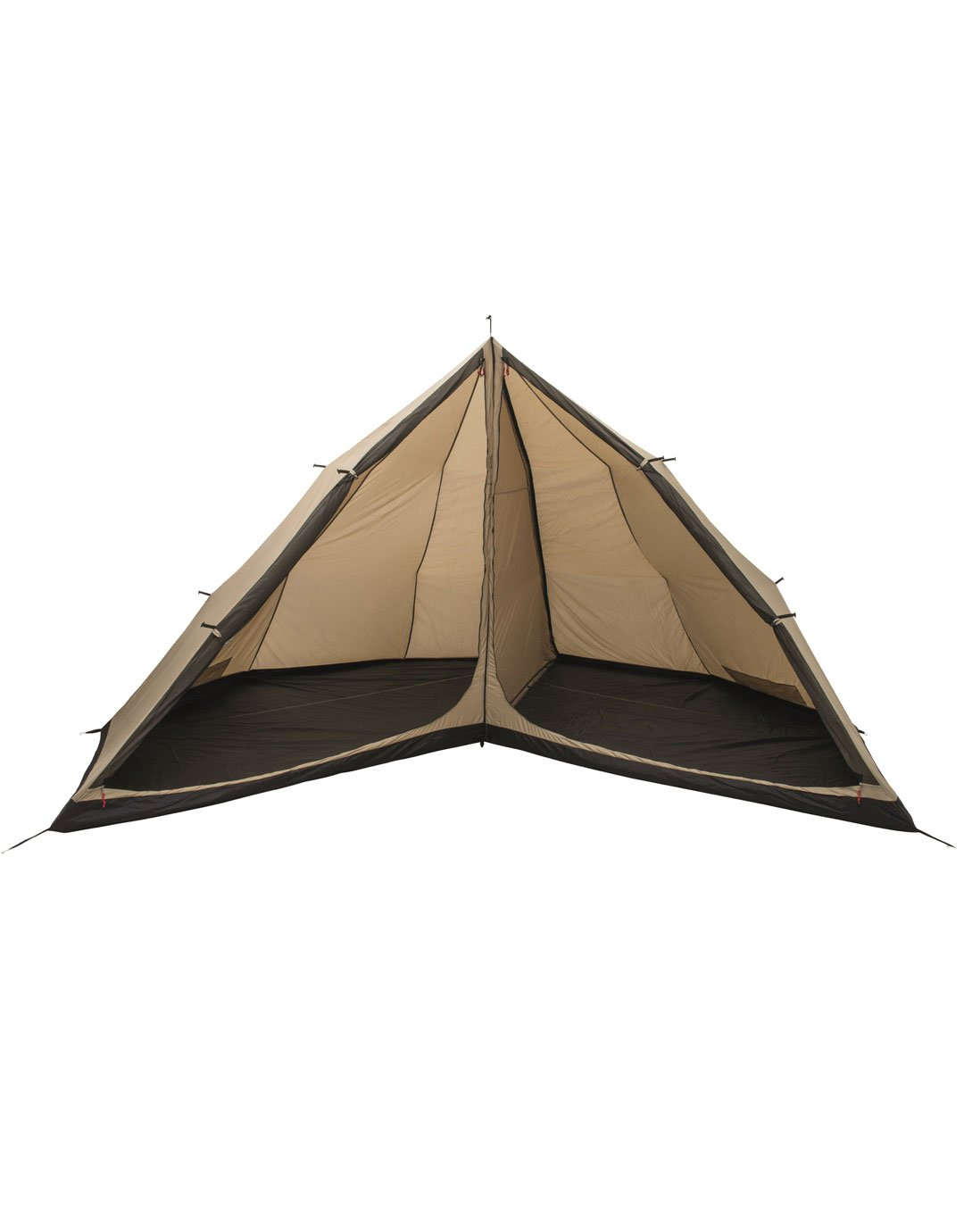 ROBENS Mohawk Inner Tent 2018 Zelt Zubehör