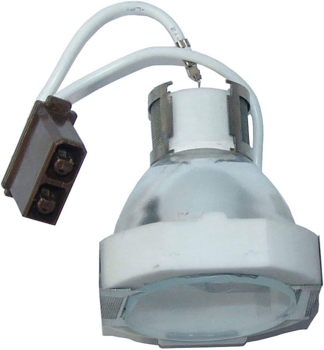 SpArc Platinum for InFocus LP350 Projector Lamp with Enclosure