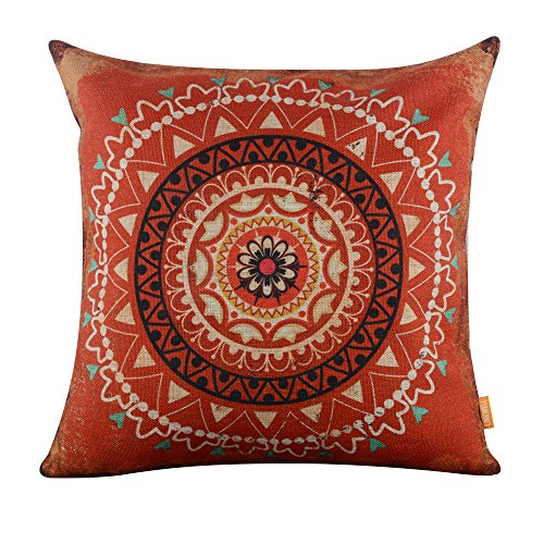 pillows ethnic indian throw pillow bohemian product buy detail sofa