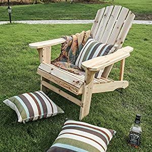 61hhrXJf47L._SS300_ Adirondack Chairs For Sale