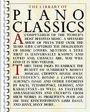 Hindi Songs Piano Notes Book Pdf