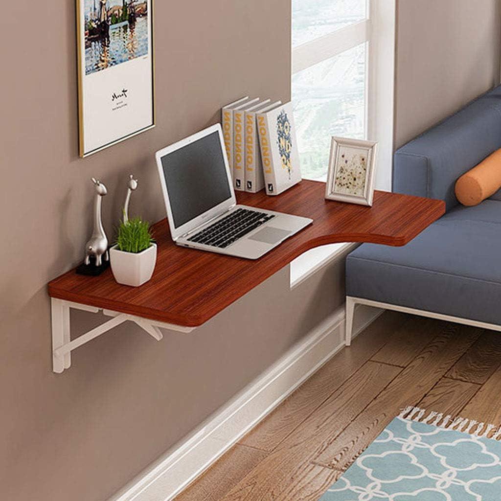- Amazon.com: Folding Table Solid Wood Wall Mounted, Wall Hanging