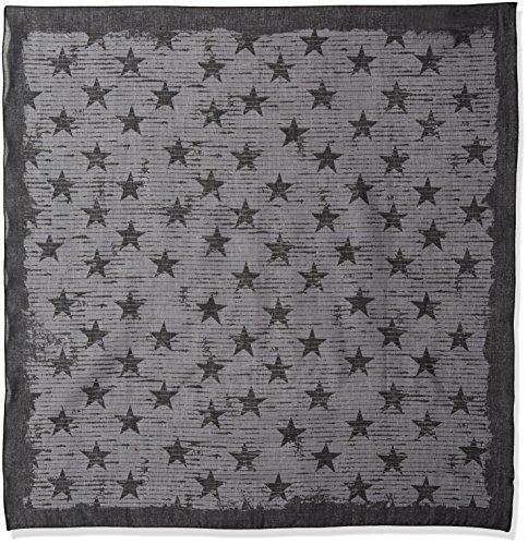 John-Varvatos-Star-USA-Mens-Stars-and-Stripe-Bandana-Print