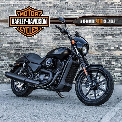 Cheap Harleys - 3