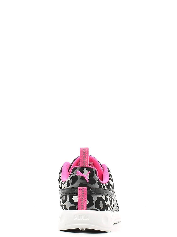 Puma Puma Puma , Damen Sneaker schwarz schwarz - 3b038a