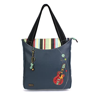 Amazon.com: Chala bolsa Bag, Azul: Shoes