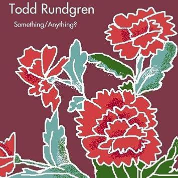 """Résultat de recherche d'images pour """"todd rundgren something anything"""""""