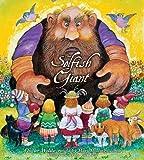 Oscar Wilde's The Selfish Giant by Wilde, Oscar, Hollingsworth, Mary (2013) Hardcover