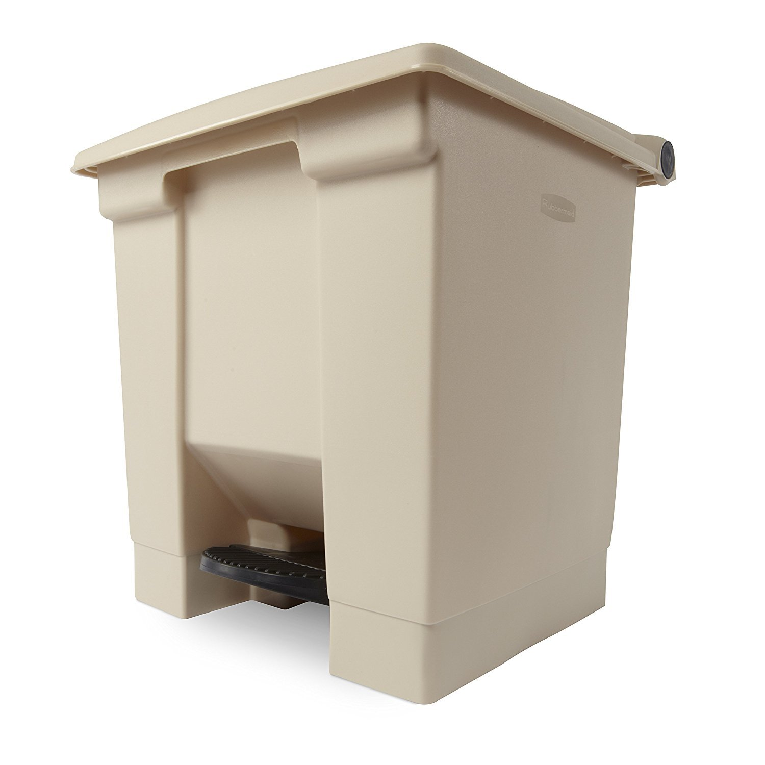 RCP614300BG - Rubbermaid Step-on Waste Container