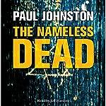 The Nameless Dead   Paul Johnston