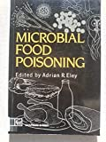 img - for Microbial Food Poisoning book / textbook / text book
