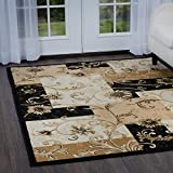 "Home Dynamix Optimum Byron 7'8"" x10'4 Area Rug in"