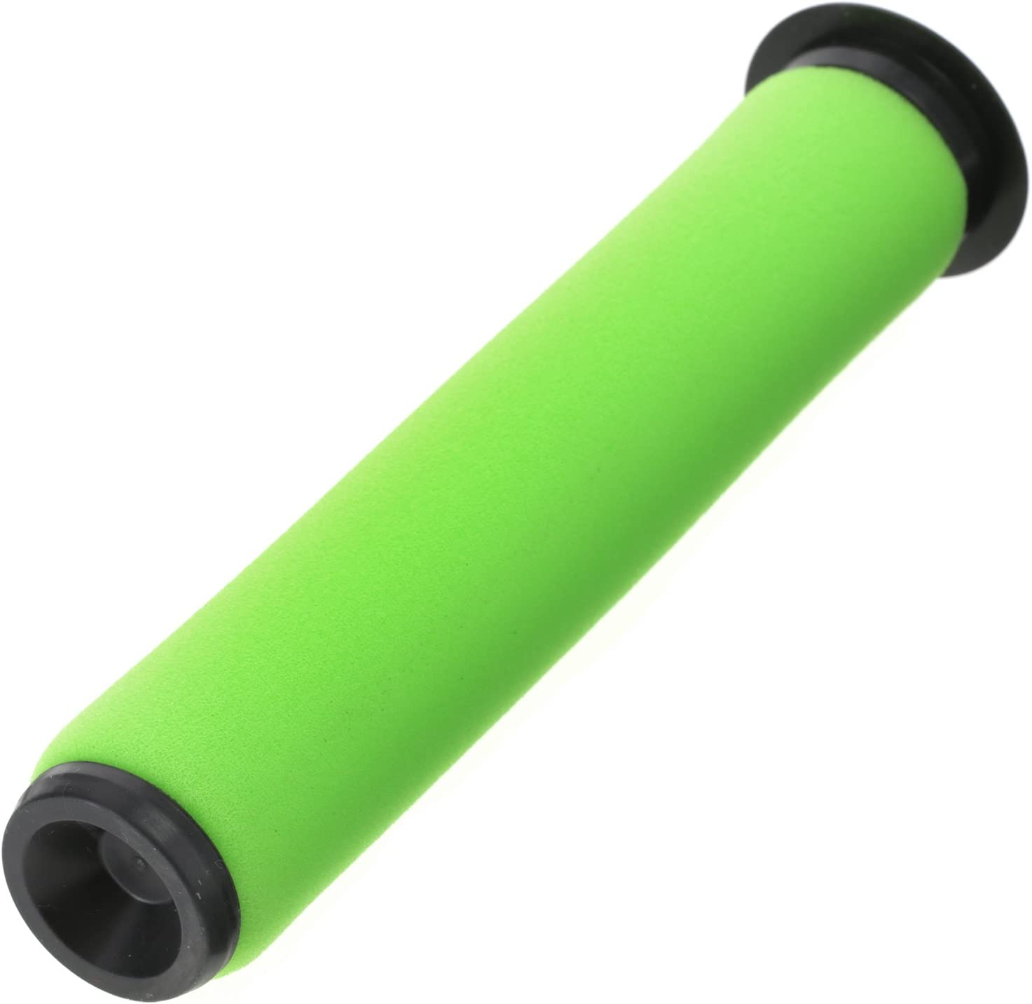 VACSPARE Washable Cone Stick Filter For Gtech AirRam MK2 K9 MK2 Vacuum Cleaners