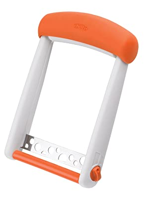 Chef'n Slicester Cheese Slicer (Apricot)